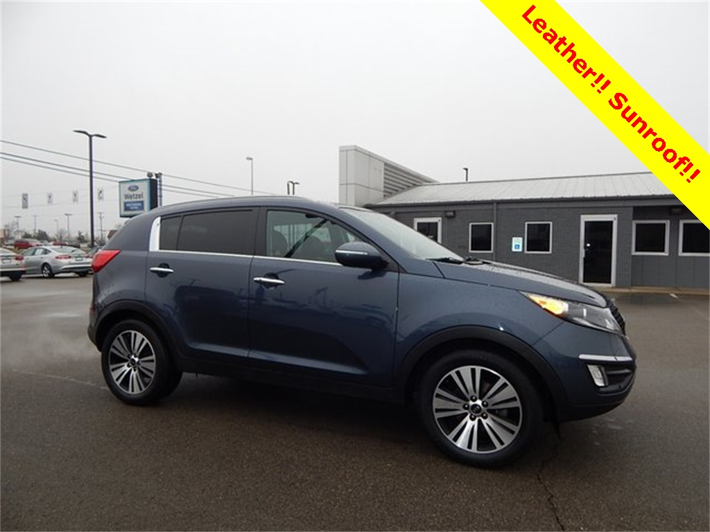 gauteng sportage other junk mail kia cars